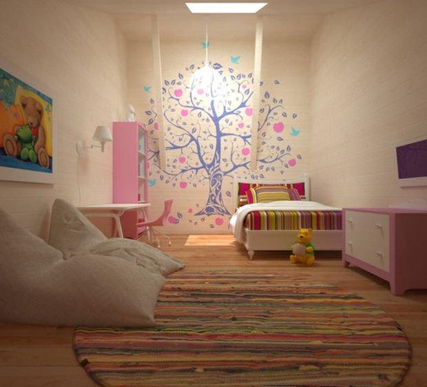 Фотография: Декор в стиле Скандинавский, Декор интерьера, Квартира, Дом, Советы, Бежевый – фото на INMYROOM