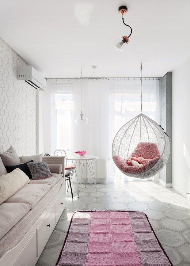 Дизайн: Ирина Сазонова