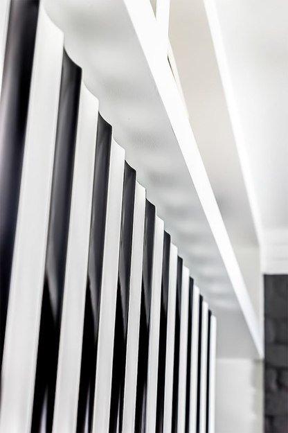 Фотография: Гардеробная в стиле Прованс и Кантри, Спальня, Декор интерьера, Интерьер комнат, Ар-деко – фото на INMYROOM