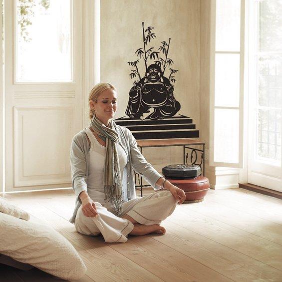 Фотография:  в стиле , Декор интерьера, Декор дома – фото на InMyRoom.ru