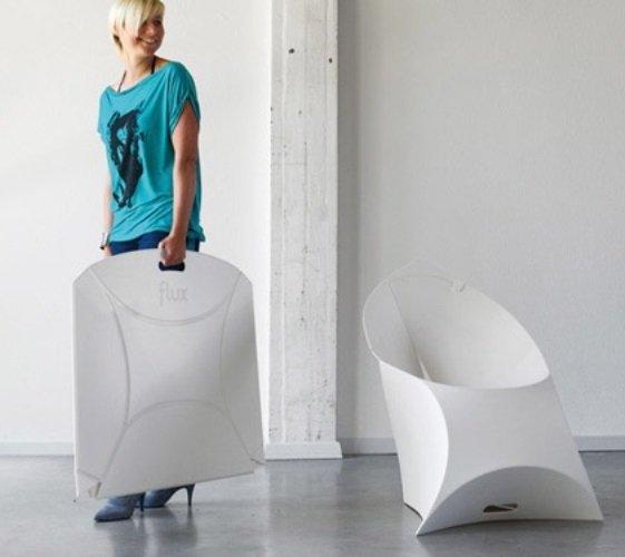 Фотография: Прочее в стиле , Декор интерьера, Мебель и свет – фото на INMYROOM