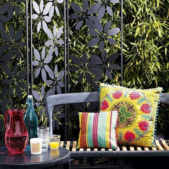 Фотография: Ландшафт в стиле Прованс и Кантри, Современный, Стиль жизни, Дача – фото на INMYROOM