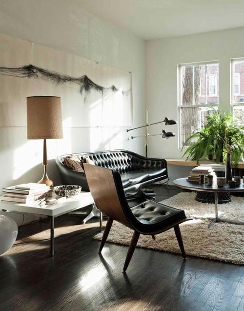Фотография:  в стиле , Советы, Ар-деко, дизайн интерьера в стиле ар-деко – фото на INMYROOM