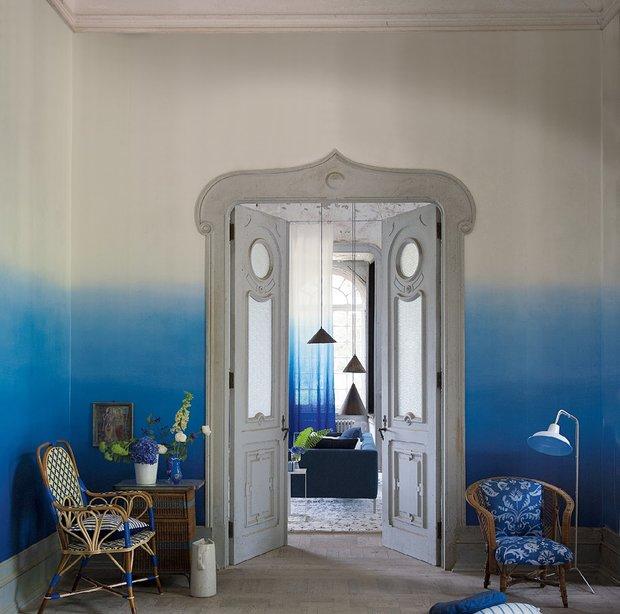 Фотография: Декор в стиле Скандинавский, Индустрия, Новости – фото на INMYROOM
