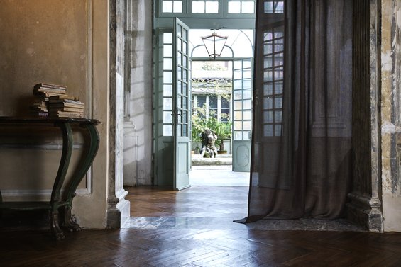 Фотография: Прочее в стиле Прованс и Кантри, Цвет в интерьере, Индустрия, События, Галерея Арбен, Maison & Objet – фото на INMYROOM