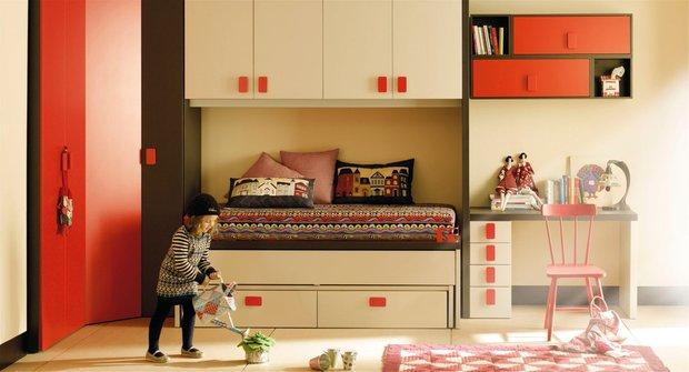 Фотография: Прихожая в стиле Эклектика, Детская, Квартира, Дом, Советы, Barcelona Design – фото на InMyRoom.ru