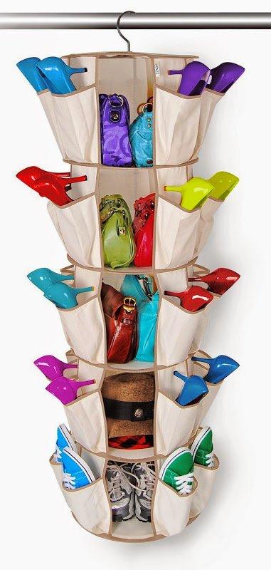 Фотография: Архитектура в стиле , Прихожая, Советы, хранение обуви, идеи хранения обуви – фото на INMYROOM