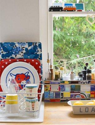Фотография: Офис в стиле Современный,  – фото на INMYROOM