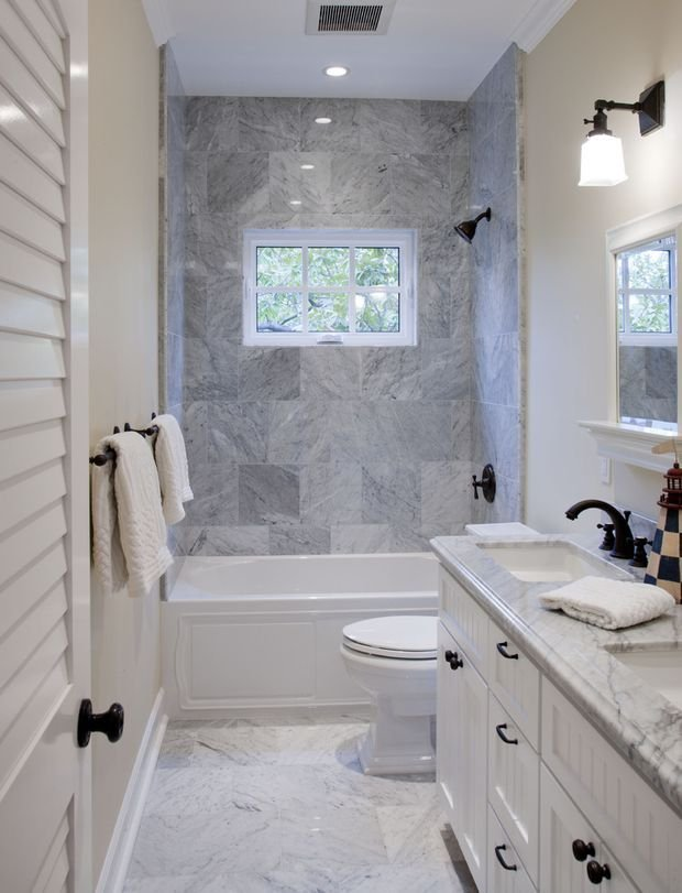Фотография: Гостиная в стиле Классический, Ванная, Декор интерьера, Квартира, Дом, Декор – фото на INMYROOM