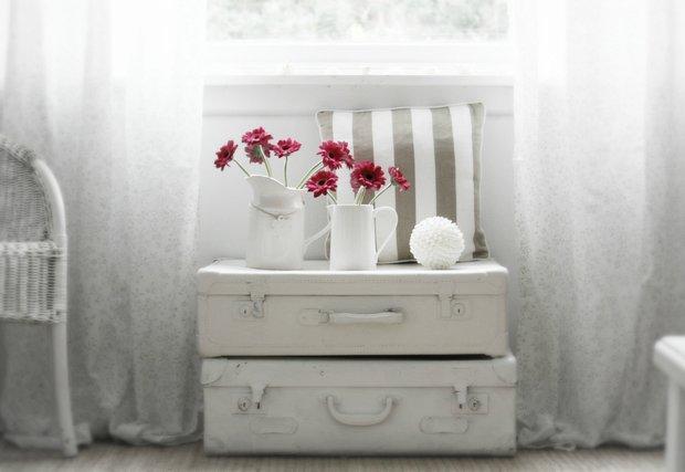 Фотография: Декор в стиле Прованс и Кантри, Декор интерьера, DIY, Декор дома – фото на InMyRoom.ru