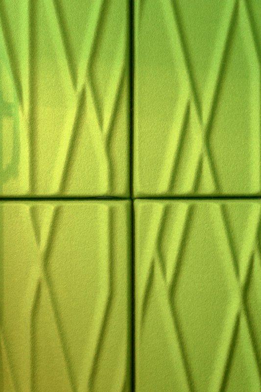 Фотография: Декор в стиле Современный, Спальня, Скандинавский, Декор интерьера, Квартира, Интерьер комнат – фото на INMYROOM