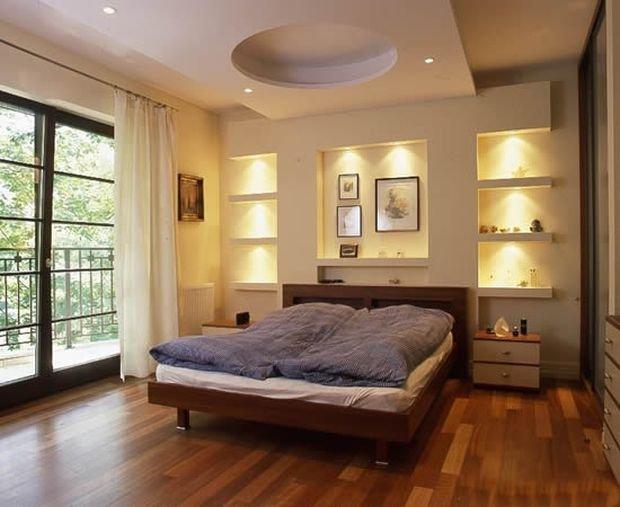 Фотография: Кухня и столовая в стиле Лофт, Спальня, Современный, Декор интерьера, Квартира, Дом, Декор, Ремонт на практике – фото на INMYROOM