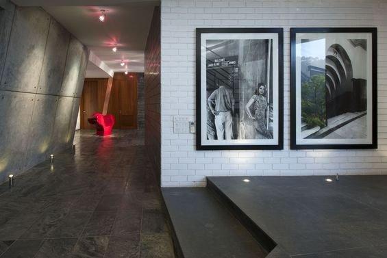 Фотография: Декор в стиле Лофт, Дом, Дома и квартиры – фото на INMYROOM