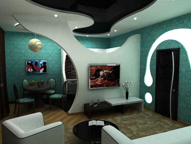 Фотография: Кухня и столовая в стиле Скандинавский, Декор интерьера, Квартира, Дом, Декор, Ремонт на практике – фото на InMyRoom.ru