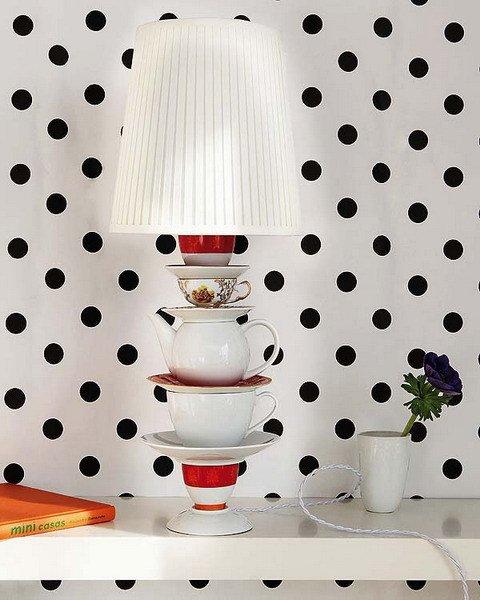 Фотография: Ванная в стиле Современный, Декор интерьера, DIY, Дом – фото на INMYROOM