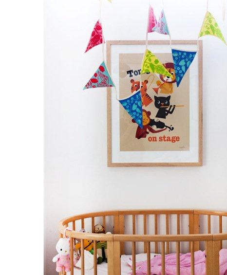 Фотография: Ванная в стиле Минимализм, Декор интерьера, Дом, Цвет в интерьере, Дома и квартиры, Стены – фото на INMYROOM