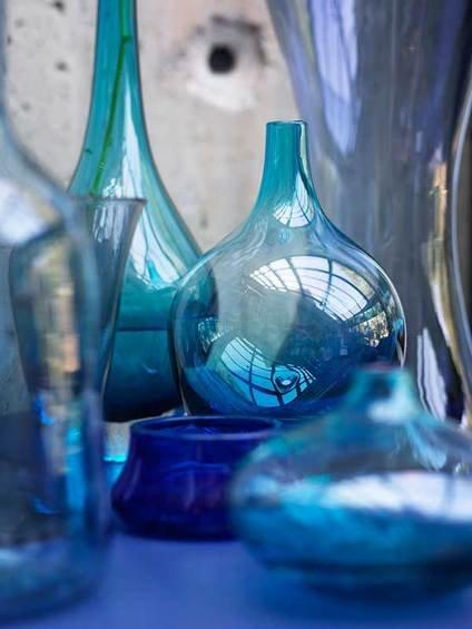 Фотография: Мебель и свет в стиле Современный, Эко, Индустрия, Люди, IKEA – фото на InMyRoom.ru