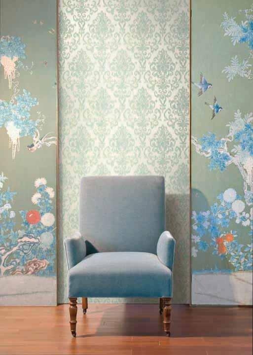Фотография: Мебель и свет в стиле Прованс и Кантри, Восточный, Декор интерьера, Декор дома – фото на INMYROOM