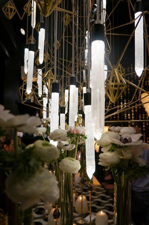 Фотография:  в стиле , Декор интерьера, Наталия Худая – фото на InMyRoom.ru