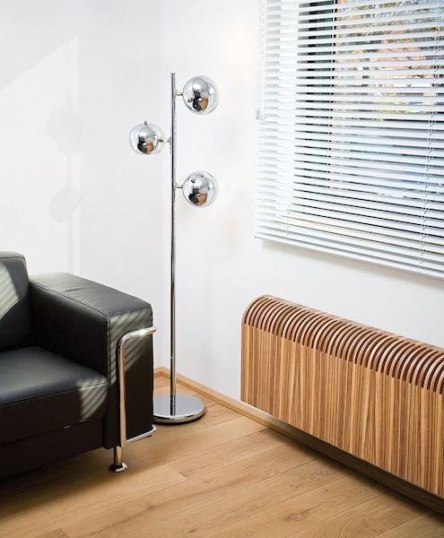 Фотография: Мебель и свет в стиле Современный, Декор интерьера, Дом, Декор дома – фото на INMYROOM