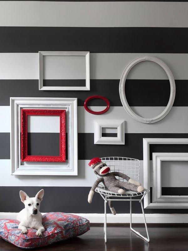 Фотография: Декор в стиле Современный, Декор интерьера, DIY, Стиль жизни, Советы – фото на INMYROOM