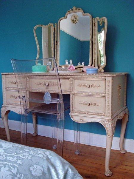 Фотография: Спальня в стиле , Декор интерьера, Мебель и свет – фото на INMYROOM