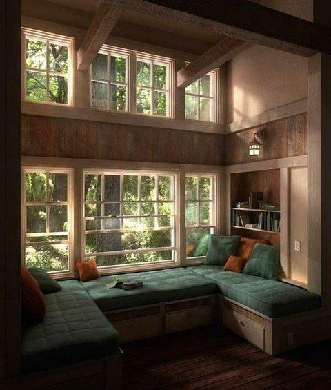 Фотография: Прочее в стиле Прованс и Кантри, Декор интерьера, DIY, Декор дома, Системы хранения – фото на INMYROOM