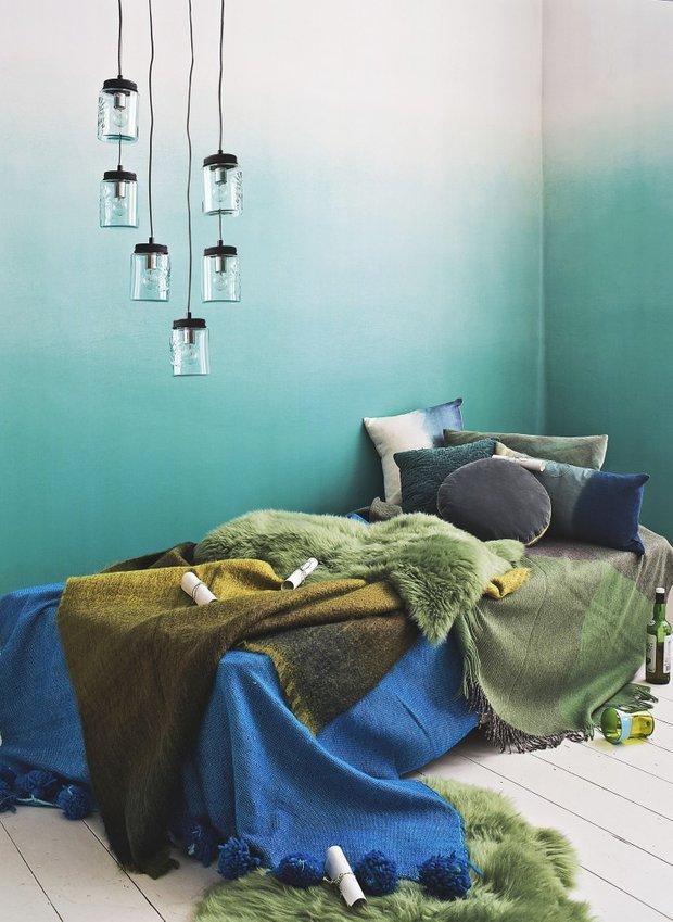 Фотография: Мебель и свет в стиле Прованс и Кантри, Декор интерьера, Декор дома, Стена – фото на INMYROOM