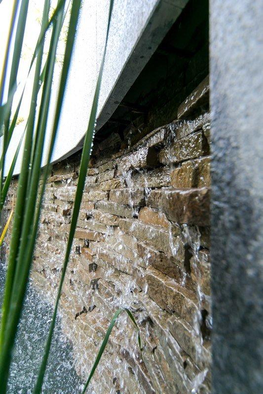 Фотография: Ландшафт в стиле Современный, Стиль жизни, Дача, Дачный ответ – фото на INMYROOM