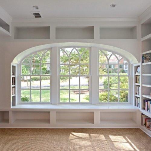 Фотография: Декор в стиле Современный, Декор интерьера, DIY, Декор дома, Системы хранения – фото на INMYROOM
