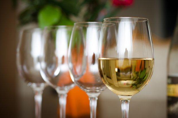 Фотография:  в стиле , Истории, вино, Этикет – фото на INMYROOM