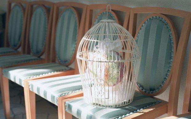 Фотография: Мебель и свет в стиле , Декор интерьера, Дом, Декор дома, Праздник – фото на INMYROOM