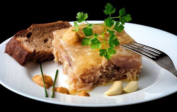 Фотография:  в стиле , Советы, Обзоры, Секреты кулинарии – фото на INMYROOM