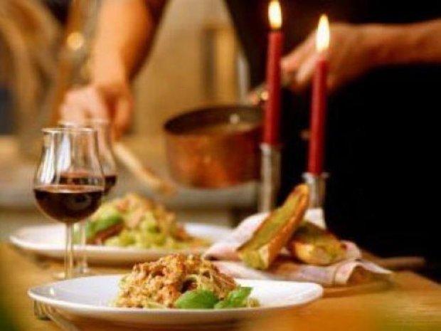 Фотография:  в стиле , Советы, Диета, Ужины, Работа – фото на INMYROOM