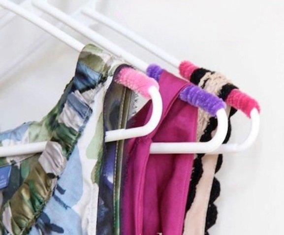 Фотография:  в стиле , Советы, домашняя стирка, секреты уборки, лайфхаки, простая уборка – фото на INMYROOM