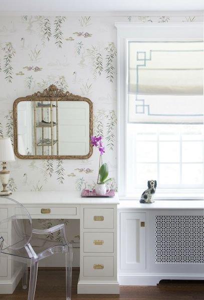 Фотография: Спальня в стиле Прованс и Кантри, Эклектика, Декор интерьера, Дом, Декор дома – фото на INMYROOM