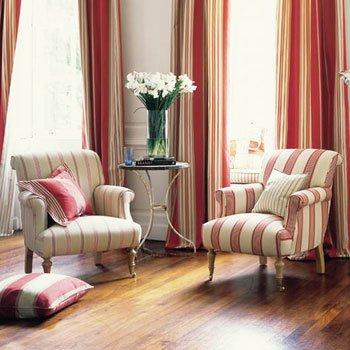 Фотография: Мебель и свет в стиле Прованс и Кантри, Индустрия, События, Галерея Арбен – фото на INMYROOM