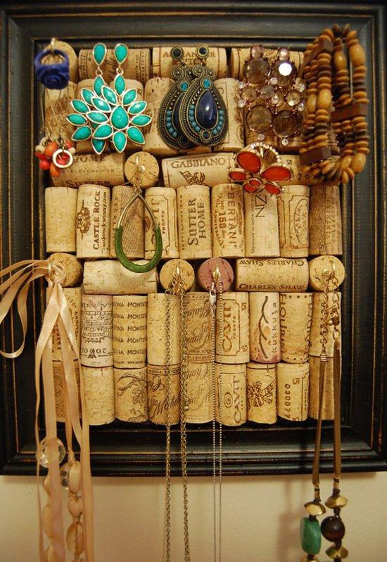 Фотография:  в стиле , Декор интерьера, Аксессуары, Декор, Советы, старые вещи в интерьере – фото на INMYROOM