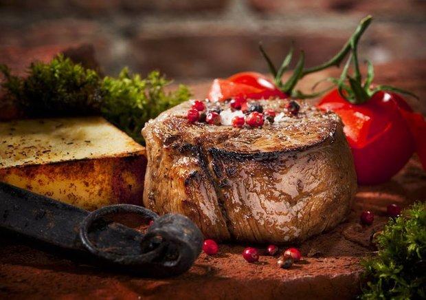 Фотография:  в стиле , Советы, Обзоры, Мясо, Выбор продуктов – фото на INMYROOM