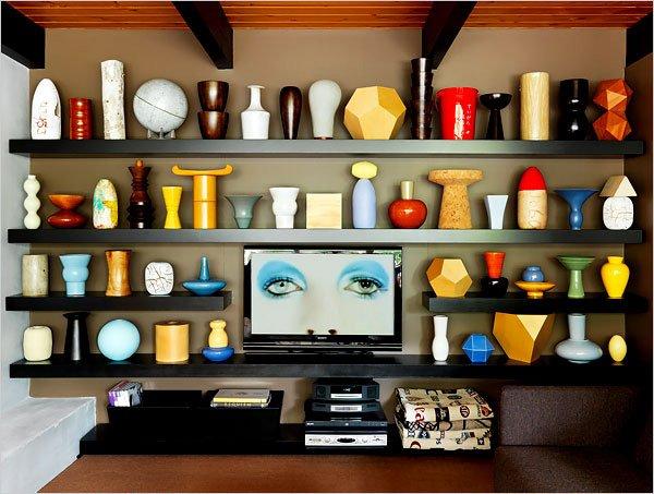 Фотография: Декор в стиле , Декор интерьера, Декор дома, Картины – фото на INMYROOM