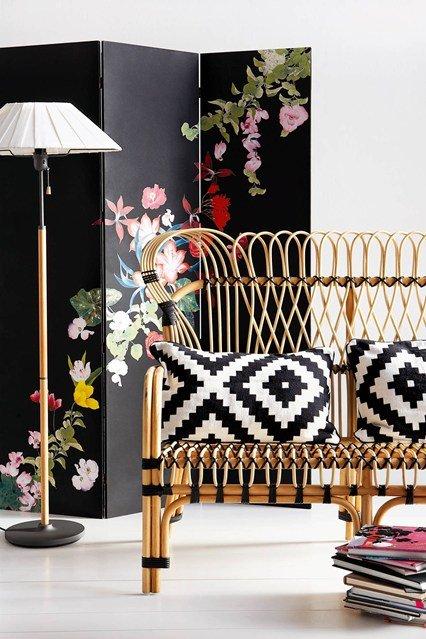 Фотография: Декор в стиле Восточный, Эклектика, Декор интерьера, Декор дома – фото на INMYROOM