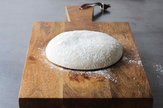 Источник: Dough Ez (https://www.dough-ez.com)