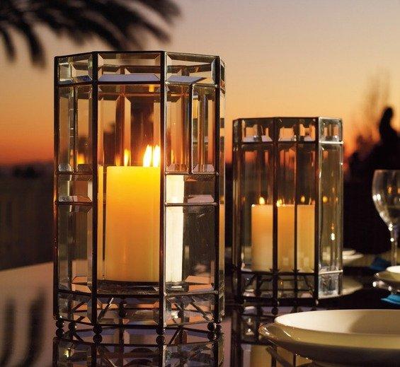 Фотография: Декор в стиле Лофт, Декор интерьера, Освещение, Мебель и свет, Светильники – фото на INMYROOM