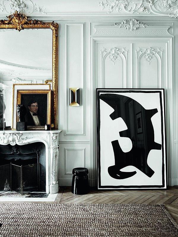 Фотография: Декор в стиле Эклектика, Индустрия, Новости, Лондон, Маркет, Международная Школа Дизайна – фото на INMYROOM