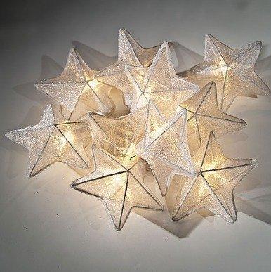 Фотография:  в стиле , Декор интерьера, Освещение, Мебель и свет, Светильники – фото на INMYROOM