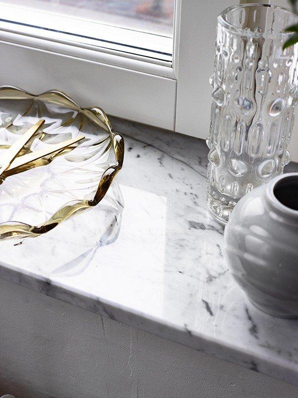Фотография: Гостиная в стиле Классический, Декор интерьера, Квартира – фото на INMYROOM