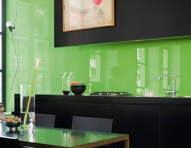 Фотография: Кухня и столовая в стиле Минимализм, Декор интерьера, Стиль жизни, Советы – фото на INMYROOM