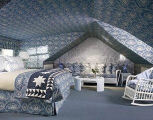 Фотография: Прихожая в стиле Классический, Декор интерьера, Квартира, Дом, Декор дома – фото на InMyRoom.ru