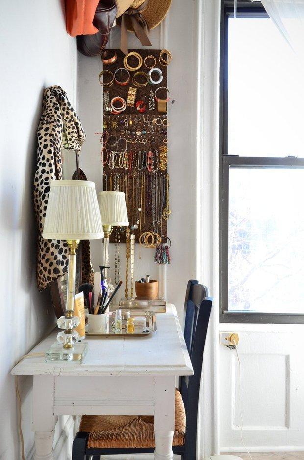 Фотография: Декор в стиле Скандинавский, Декор интерьера, Квартира, Советы – фото на INMYROOM