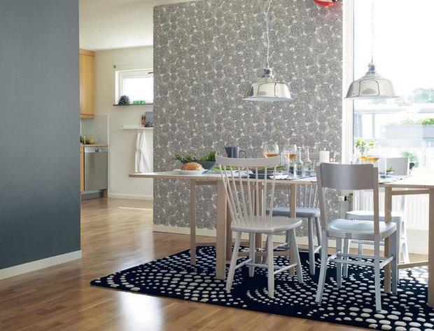 Фотография: Кухня и столовая в стиле , Декор интерьера, Квартира, Дом, Декор, Ремонт на практике – фото на INMYROOM